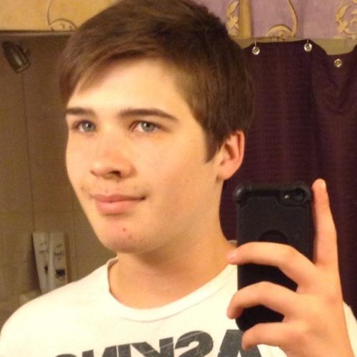 Nick Wisner's avatar