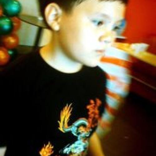 Angelo Cabrera 2's avatar