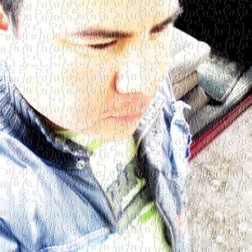 pilo escalona's avatar