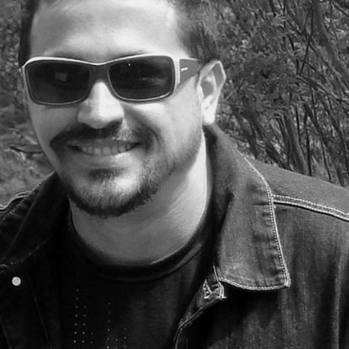 Eduardo Santana Montezuma's avatar