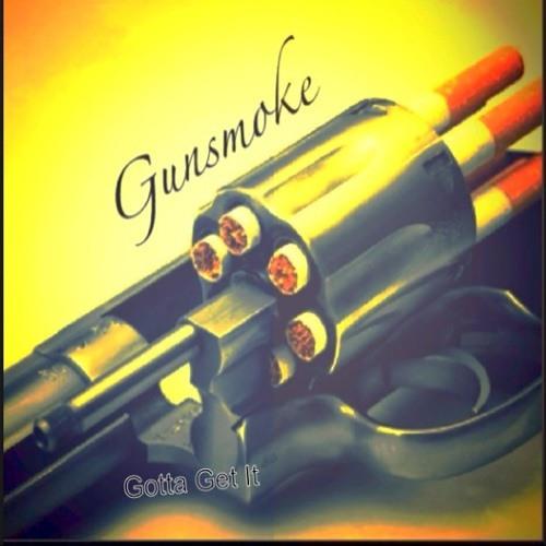 yGunsmoke's avatar