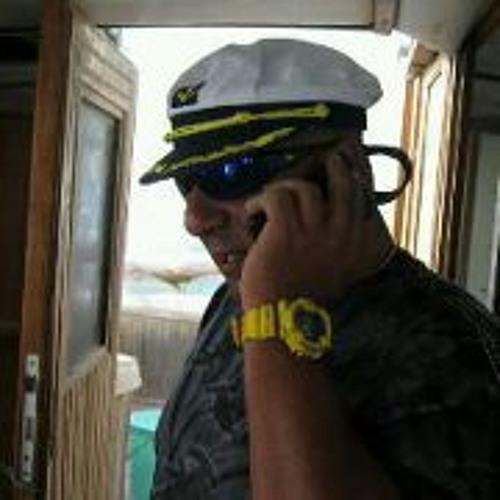 Tam Ali's avatar