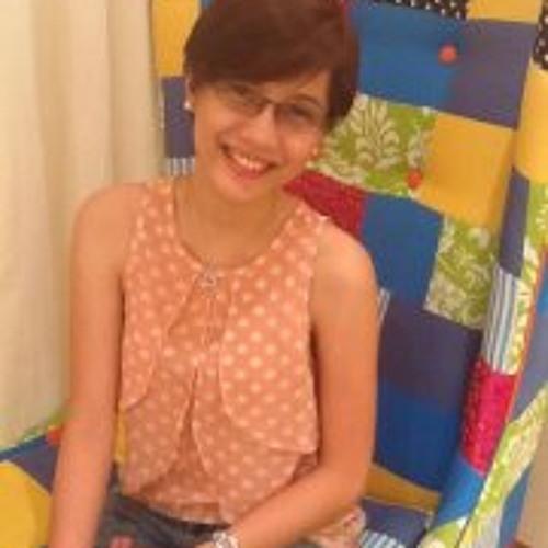 Ana Klarisse Alimon's avatar