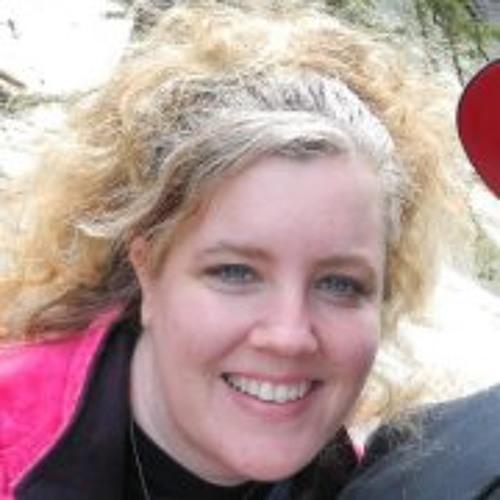 Monique Vanderhoof's avatar