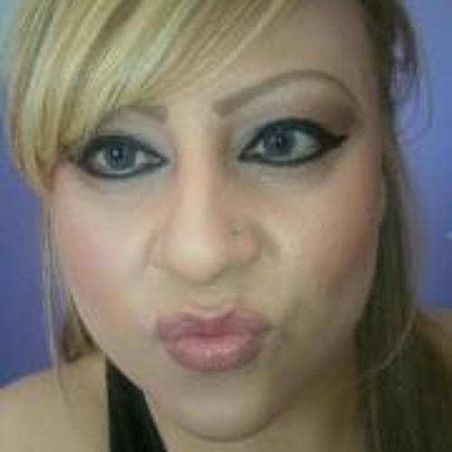 Berta Martinez Juarez's avatar