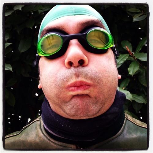 robin-ferriere's avatar