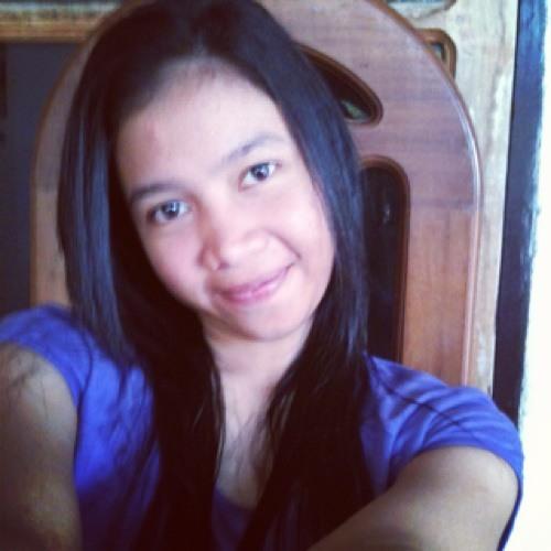 Wahda Basalamah's avatar