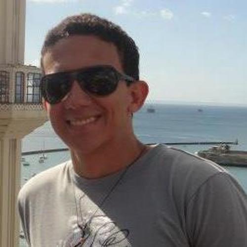 Lucas Pereira Borges 1's avatar