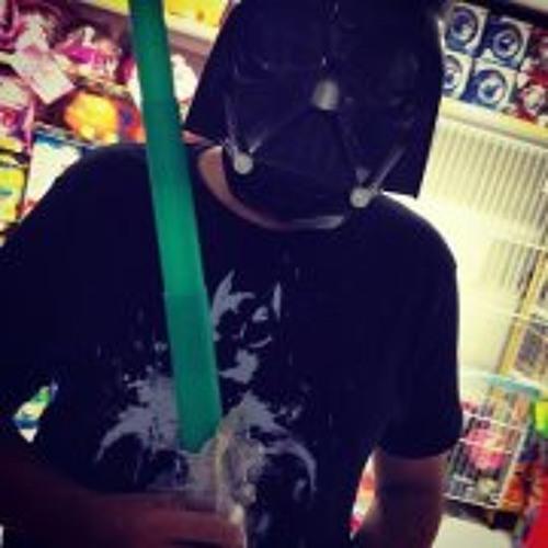 Paulo Roberto 176's avatar