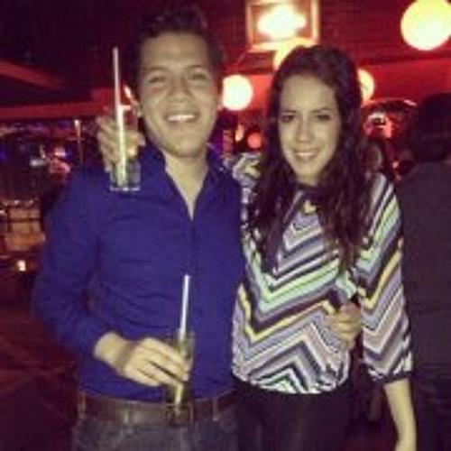 Cristian Herrera 21's avatar