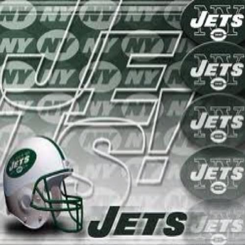 Jetss's avatar