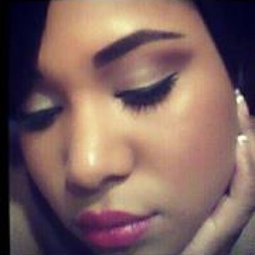 Shannon Williams 36's avatar