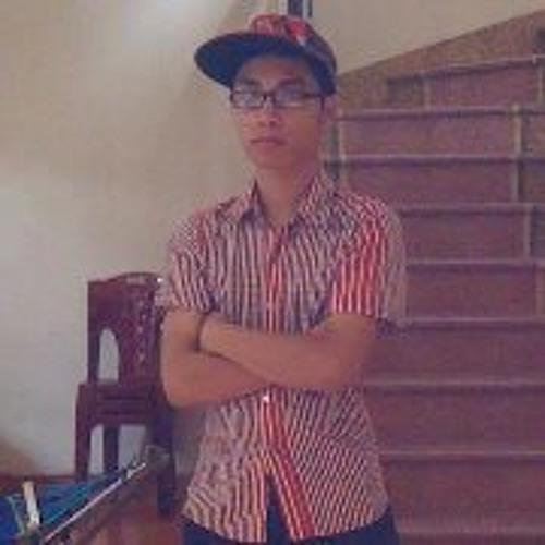 Trung Đăng Hoàng's avatar