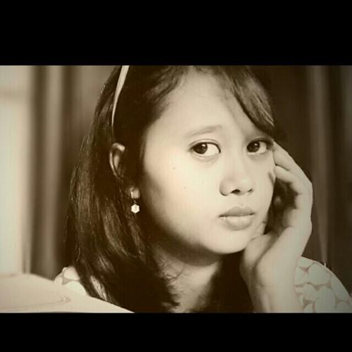 melatikartika22's avatar