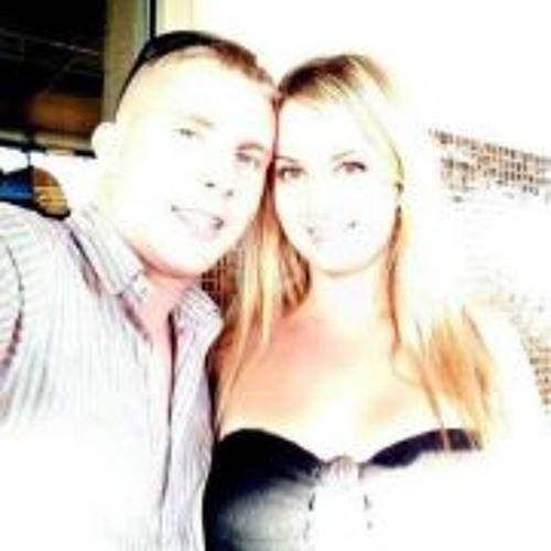 Brandon Linder 1's avatar