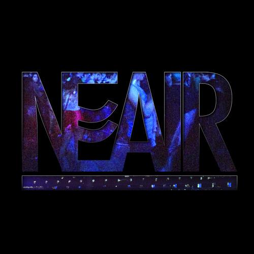 Neair's avatar