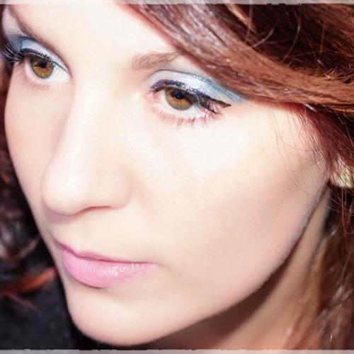 Ketusha's avatar