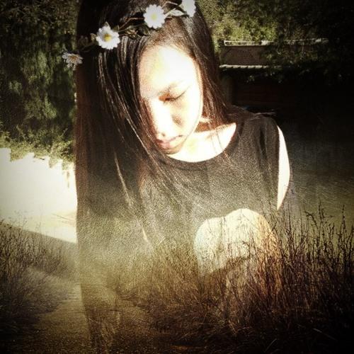 Katelyn Hilario's avatar