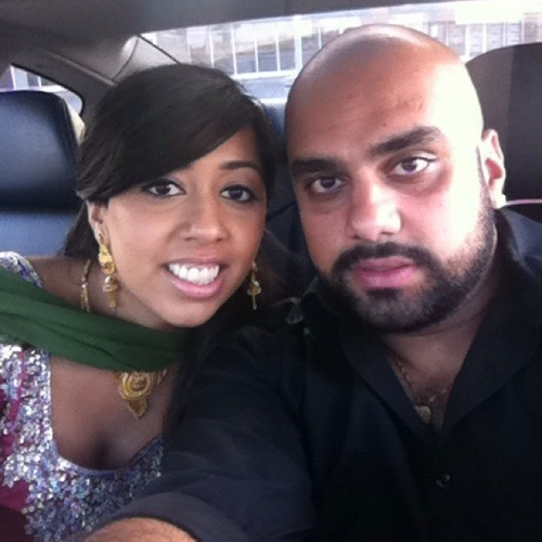 mdhaliwal's avatar