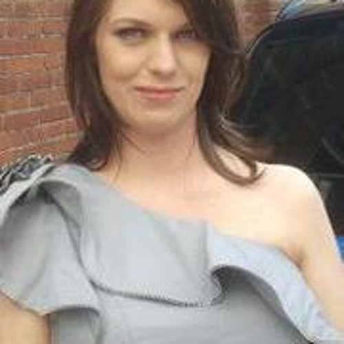 Patricia Hengelo's avatar
