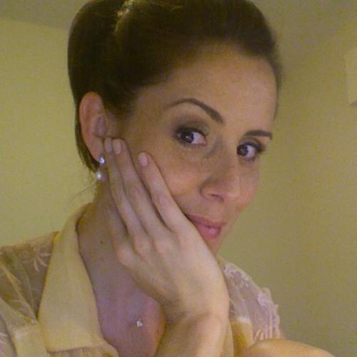 Adalgisa Pires's avatar