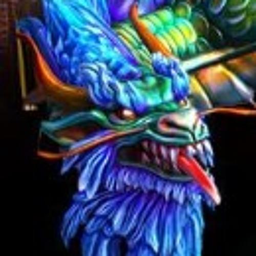 Amileigh94's avatar