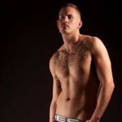Jared Stanfield's avatar