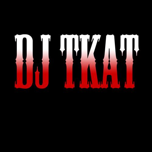 Dj Thunderkat's avatar