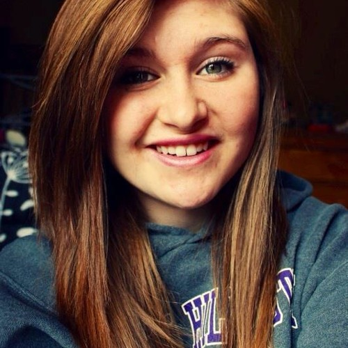 Ally Braymer's avatar