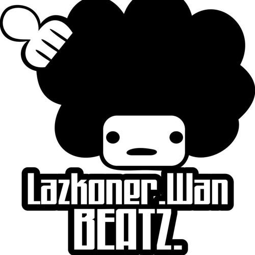 Lazkoner.Wan.Beatz.'s avatar