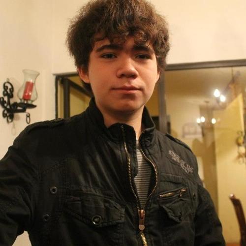 AndresPowers's avatar