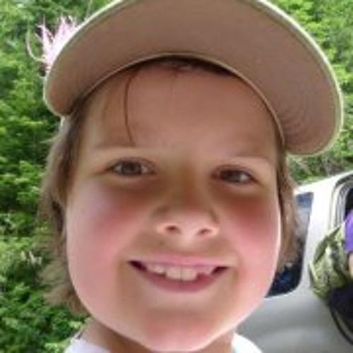 Nathan Hansen 2's avatar