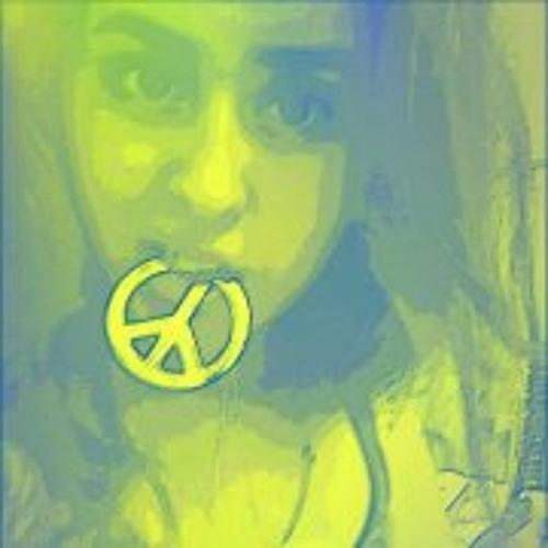 Zaynab Ali's avatar
