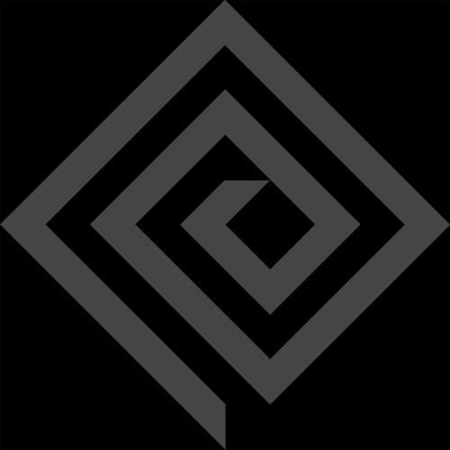 Nic TVG's avatar