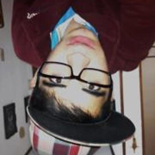 Jose Rodriguez 345's avatar