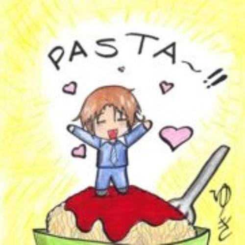 pinche_jack's avatar