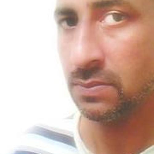 Qazi Asif Rashid's avatar