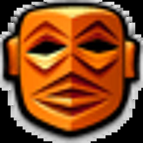 Acke10's avatar