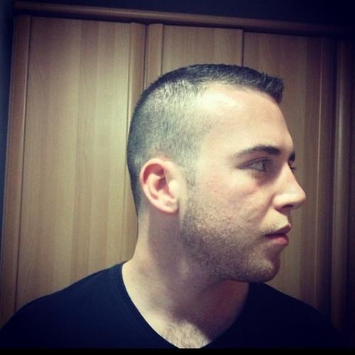 eliezer56's avatar
