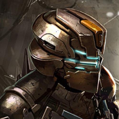 Ciiphernaut's avatar