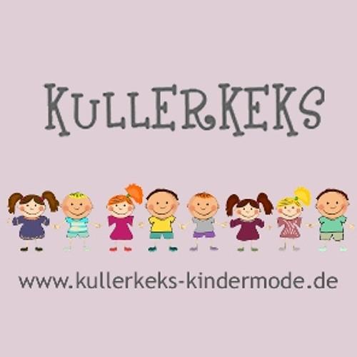 Kullerkeks-Kindermode's avatar