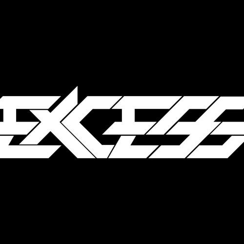 EXCESS's avatar
