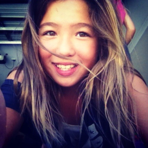 ShayMarie127's avatar