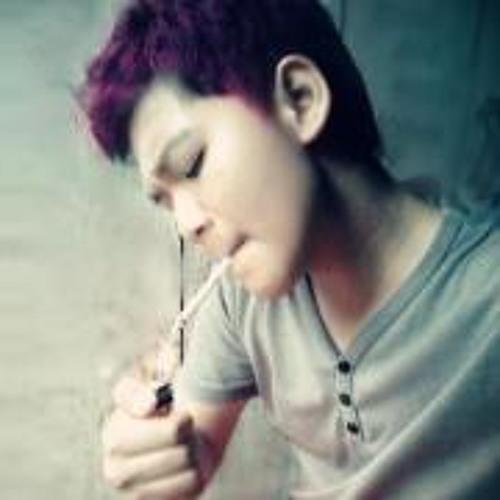 Ogha Chipchuap's avatar