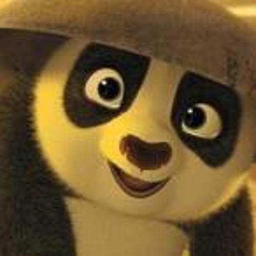 Quach Buu's avatar