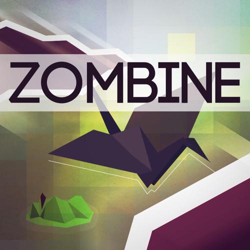 zombine's avatar