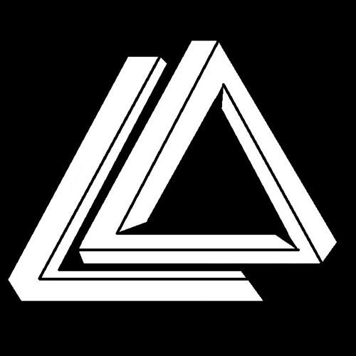 BeauChaotica-Portfolio's avatar