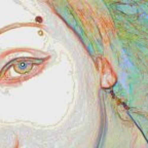 Elena  Lega's avatar