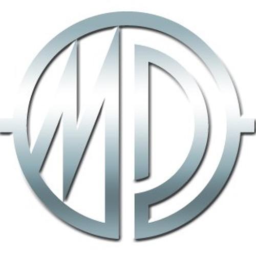 Magnetic Pulstar's avatar