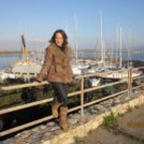Loredana D'Arco 1's avatar